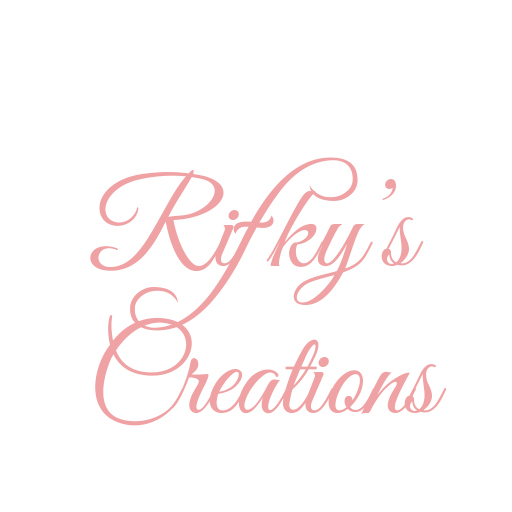 Rifky's Creations